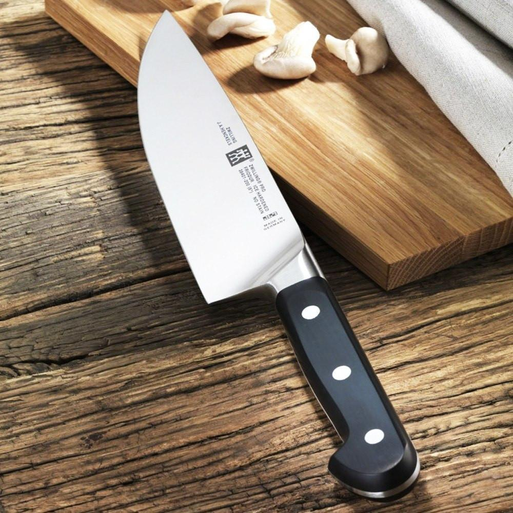 Zwilling Professional